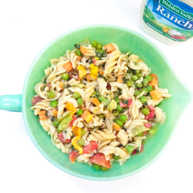 hidden-valley-pasta-salad-recipe.3-e1428260907753