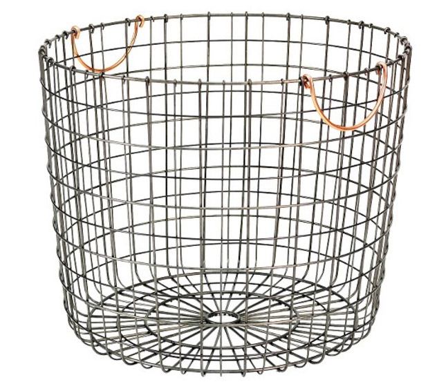 home-storage-baskets-stylish-09