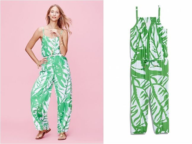 The Best Lilly Pulitzer For Target Finds For New And