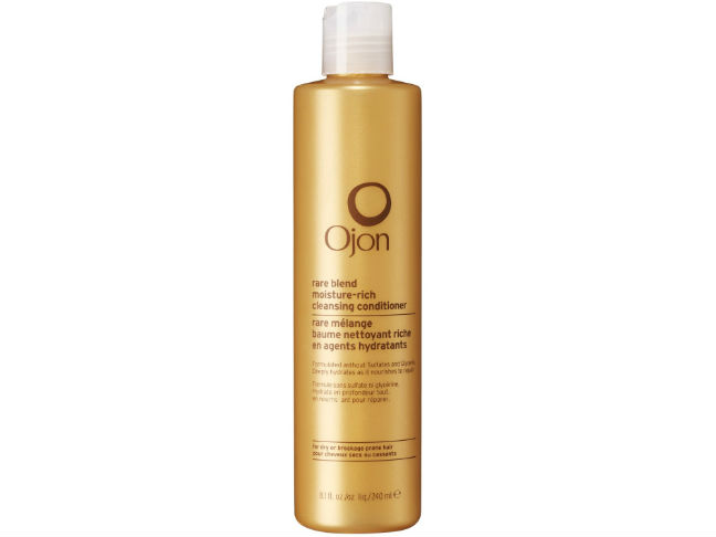 ojon-rare-blend-moisture-rich-cleansing-conditioner