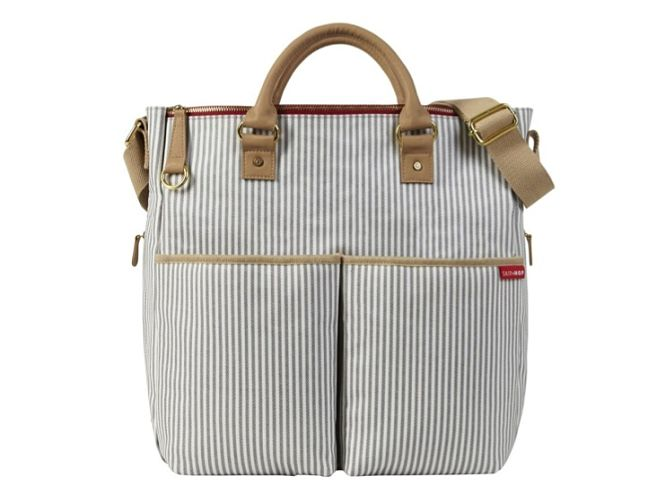 skip hop french stripe_opt