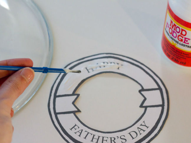 FathersDayPlate7