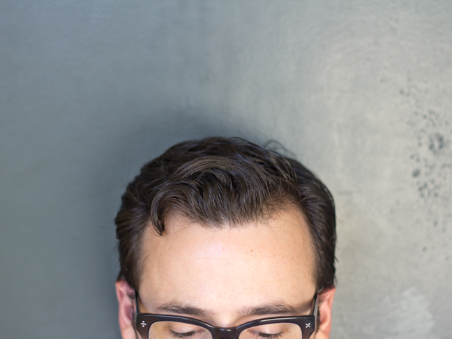 All-Natural DIY Hair Pomade: Step By