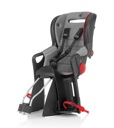 britax-child-bike-seat-102-73f-l