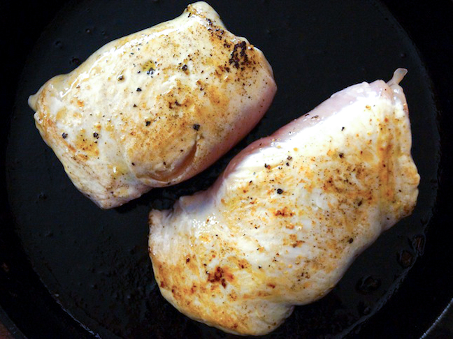 chicken-roulade-recipe-6