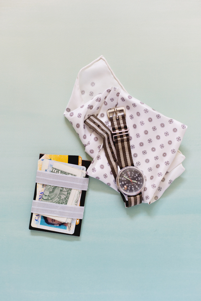 diy-leather-wallet-watch-pocket-square1