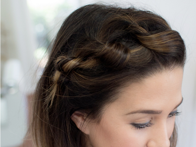 knotted-braid