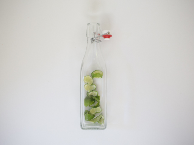 lime-bottle
