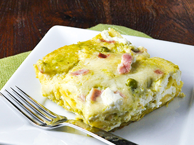 pea-ham-lasagna-recipe-featured