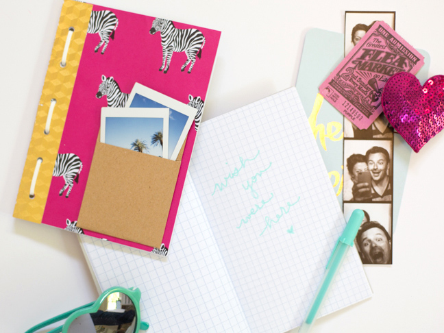 Adventures in Guided Journaling: Printable Journal Page 5 ...  |Journals For Adults
