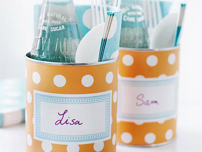 16-diy-picnic-place-settings_16