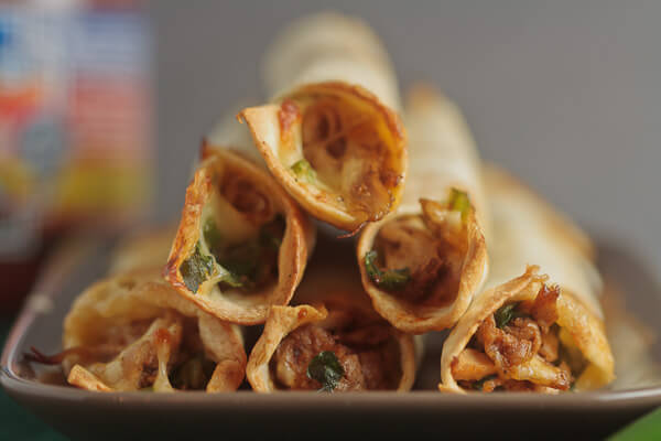 baked-spinach-flautas