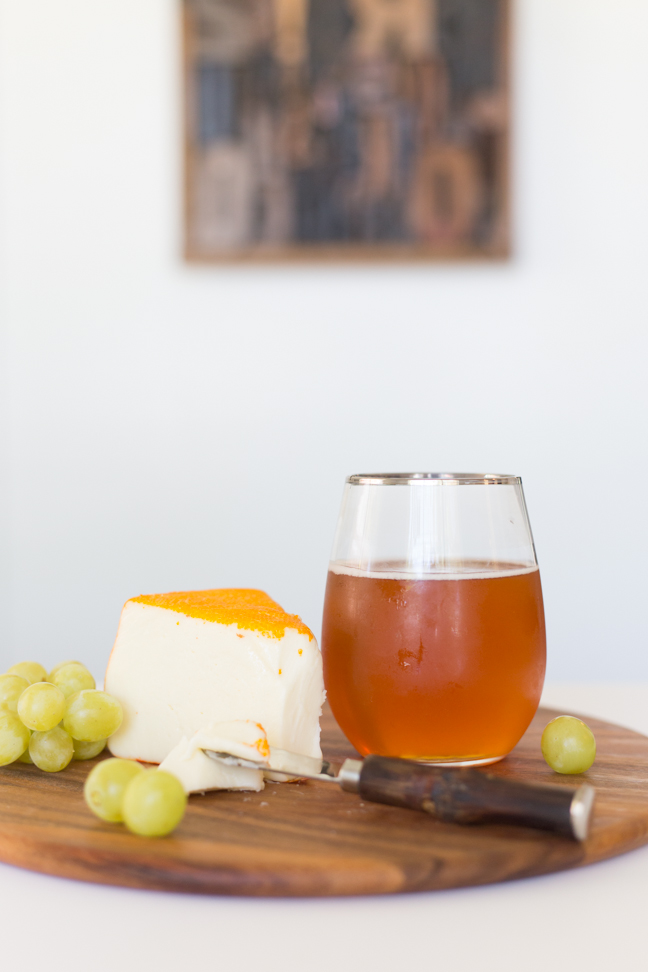 beer-cheese-pairings