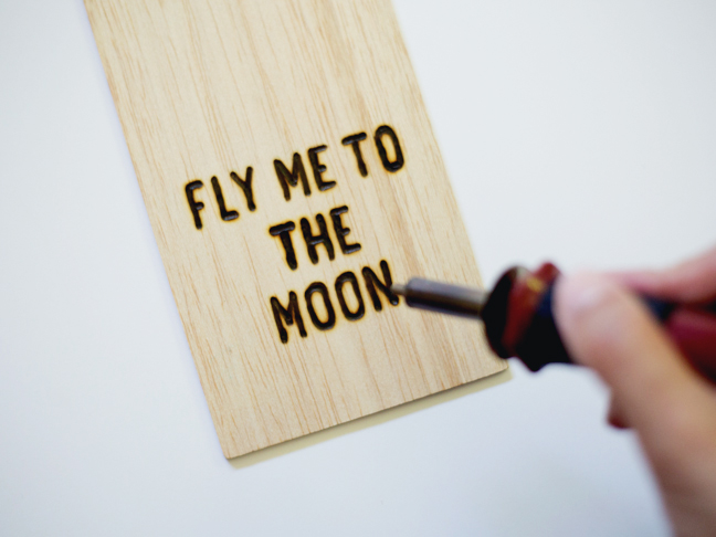 fly-me-to-the-moon-woodburn