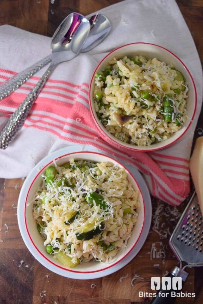 healthy-risotto