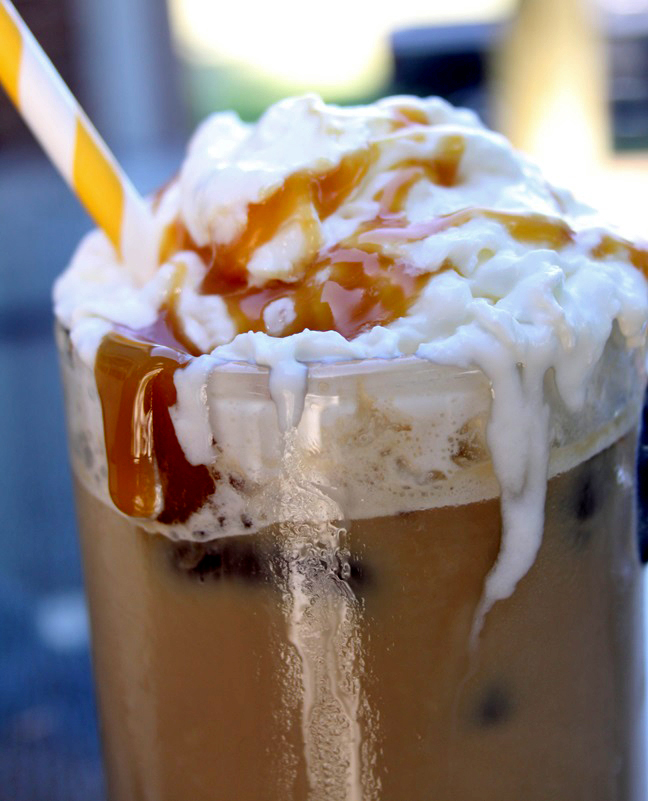 iced caramel latte final 2