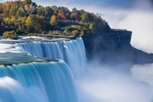 most-romantic-getaways-united-states-21