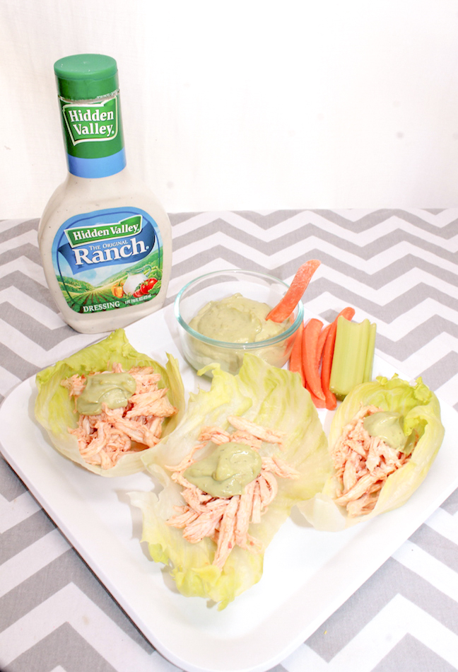ranch-avocado-dressing-4