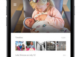 11 Essential Apps For Photo-Obsessed Moms (& Aren't We All?)