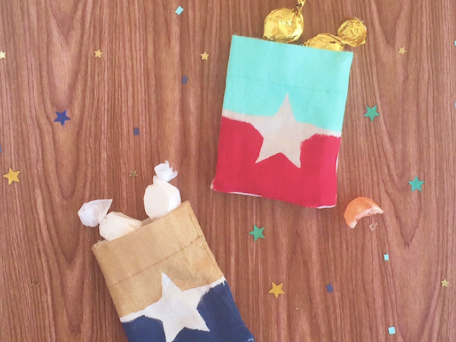 star-spangled-diy-AM
