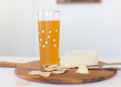 Beer & Cheese Pairings: What Goes With What?