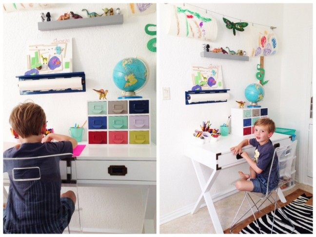 kids-art-room-desk-space