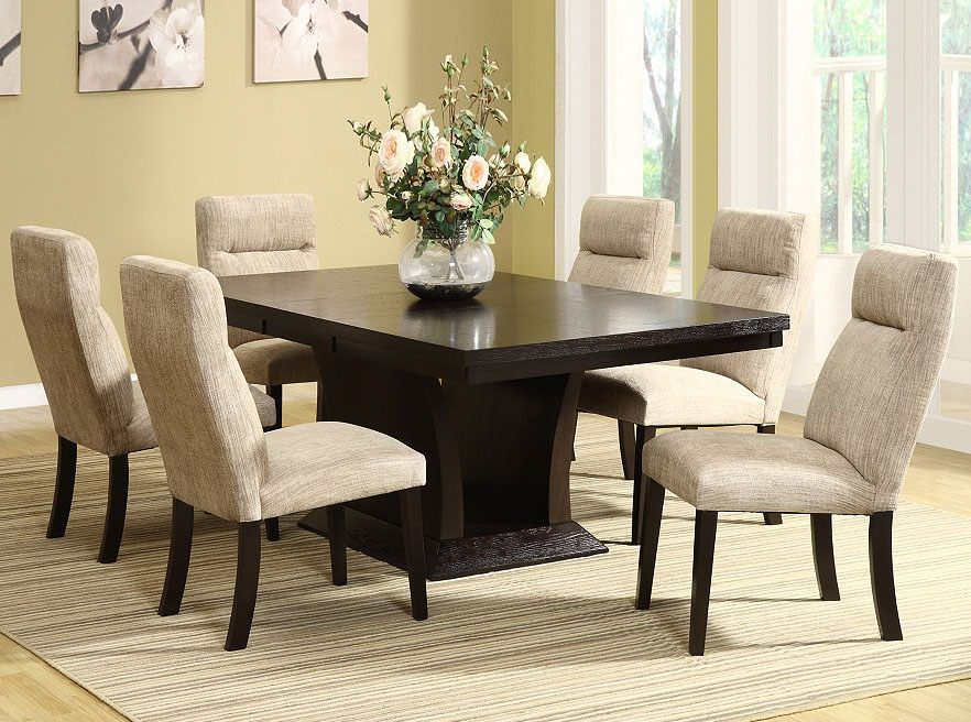 best-dining-set-for-family-1