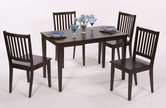 best-dining-set-for-family-4