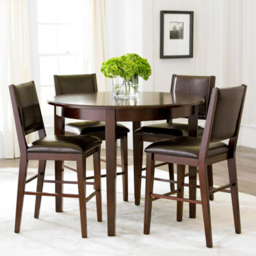 best-dining-set-for-family-6
