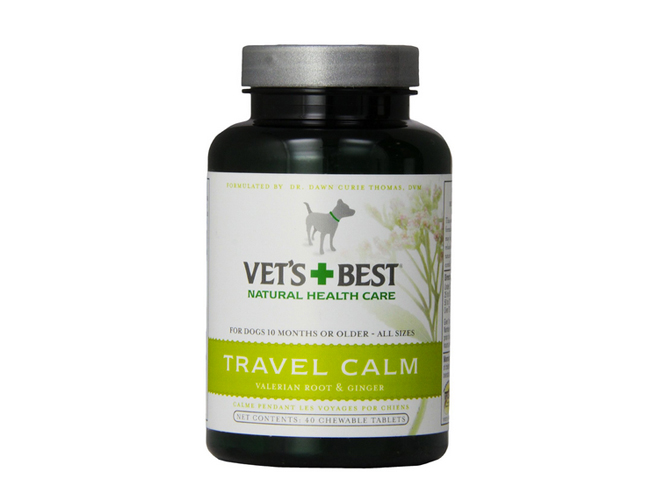 calming_travel_pills_for_dogs