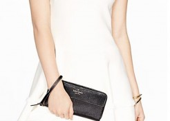 6 Chic Wallets That Quickly Transition into Purses