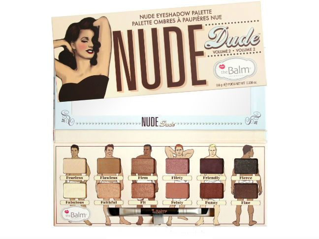 the-balm-nude-dude-eye-shadow-palette