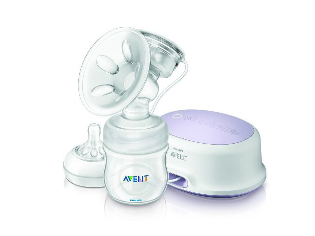 Aventbreastpump_sized