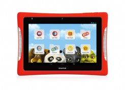 7 Best Tablets for Kids, According to the Reviews