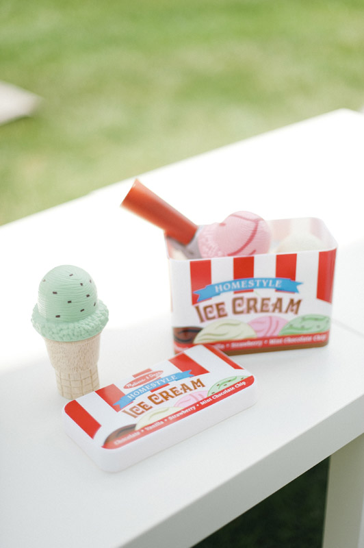 ice-cream-party-theme-accessories