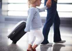 5 Quirky Things Every Mom Should Have in Her Carry-On