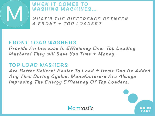 washer_shopping_guide_momtastic