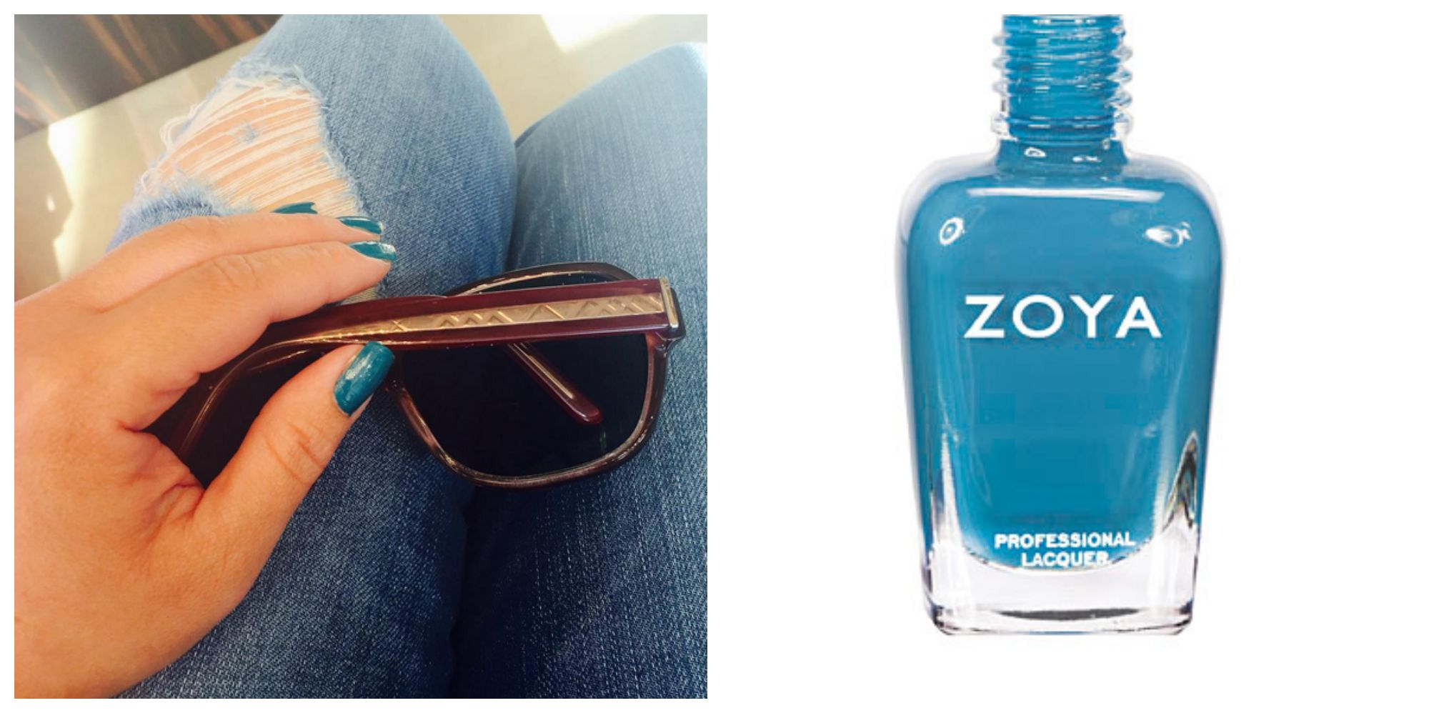 zoya_best_fall_nail_colors