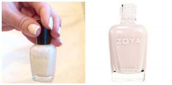 zoya_blossom_nuetral_fall_color