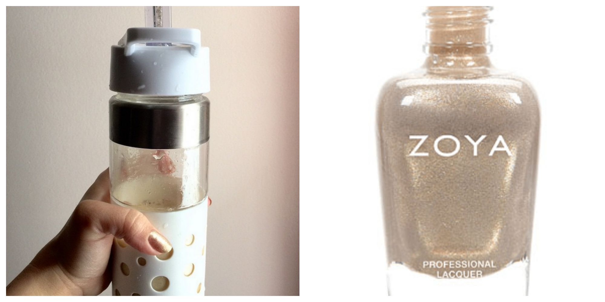 zoya_gold_fall_nailcolor