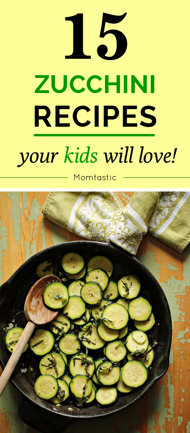 15_Zucchini_Recipes_your_kids_will_love