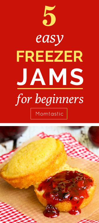 5_Easy_Freezer_Jams_for_Beginners
