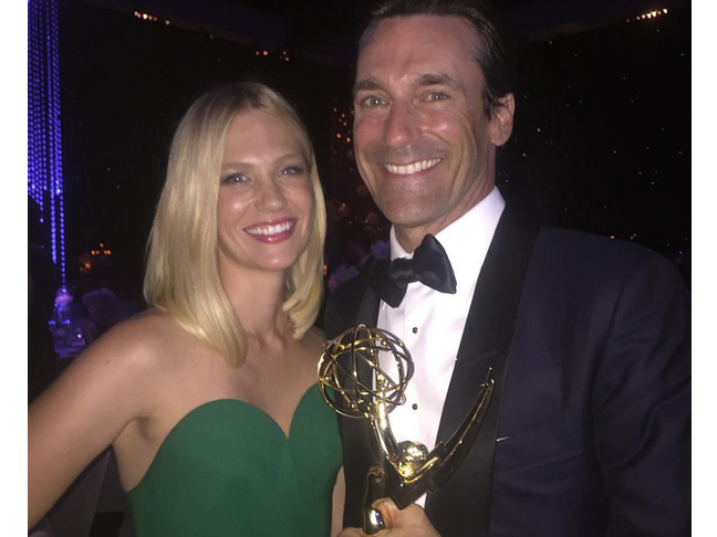 EmmyAwards2015_sized