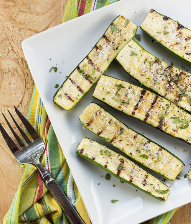 Grilled-Zucchini-with-Parmesan-2015-1-of-2