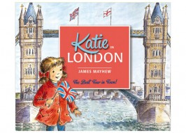 9 Books That Will Help Prepare Your Kids for Traveling