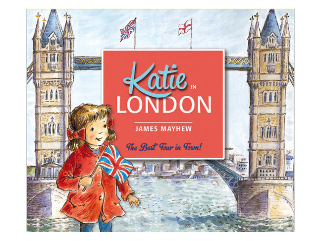 KatieSeries_book1