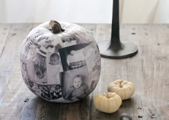 51 Cool Things You Can Make with Pumpkins this Fall
