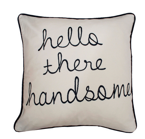 overstock_pillow_hellotherehandsome