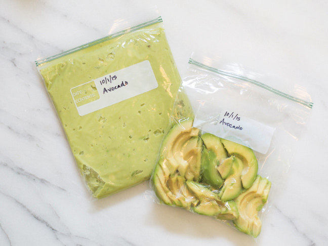 avocado-prepared-for-freezer