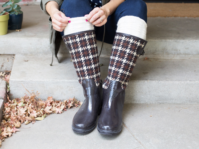 hands-pulling-diy-boot-cuffs